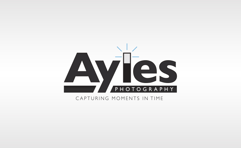 Ayles Photography Logo