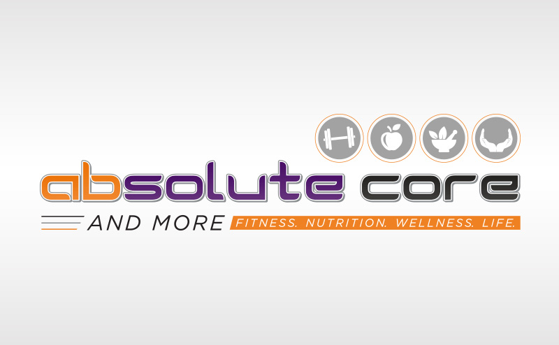 Absolute Core Logo